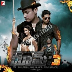 dhoom 3 full movie free download