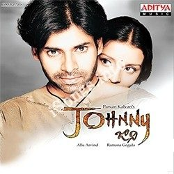 Johnny Songs Download Naa Songs