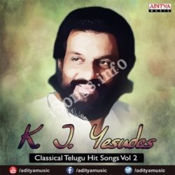 yesudas hits mp3 songs free download