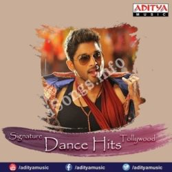 Signature Dance Hits Tollywood Songs Download Naa Songs