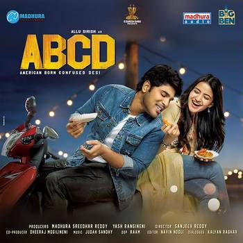 Abcd American Born Confused Desi Songs Download Naa Songs
