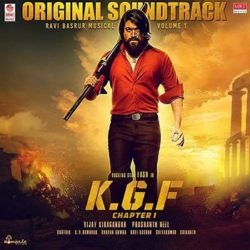 Kgf Telugu Songs Download Chapter 1 Naa Songs