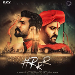 RRR Songs Download - Naa Songs