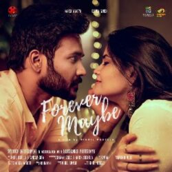 Forever Maybe Songs Download - Naa Songs