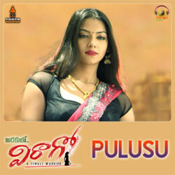 Pulusu Pulusu song from Arakulo Virago Songs Download - Naa Songs