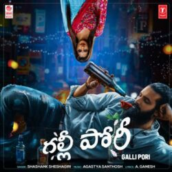 Galli Pori Songs Download - Naa Songs