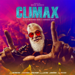 Climax (2021) Telugu Songs Download - Naa Songs