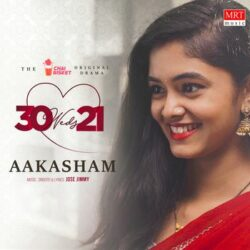 Aakasham song from 30 Weds 21 Songs Download - Naa Songs